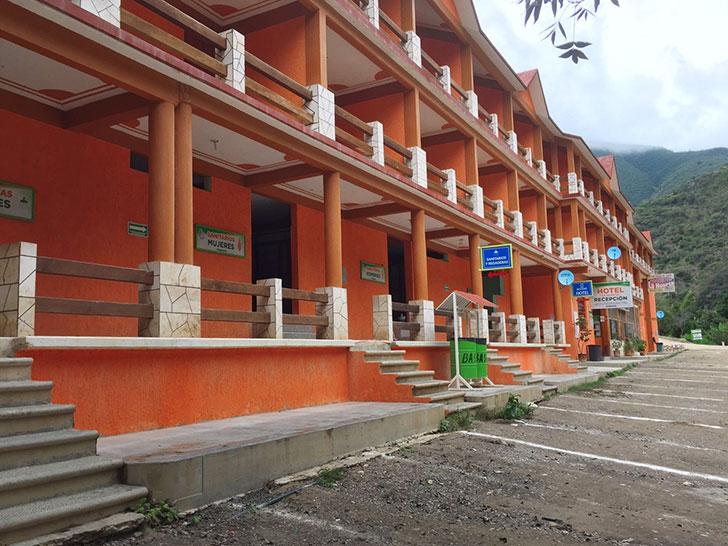 teotihuacan_kankou_016