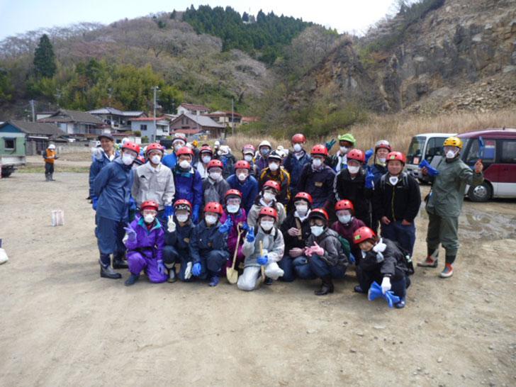about_touhoku