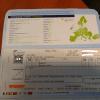 【ヨーロッパ】ユーレイルパスを使ってみた感想(メリットと注意点)