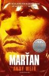 martan-3Bs-225946