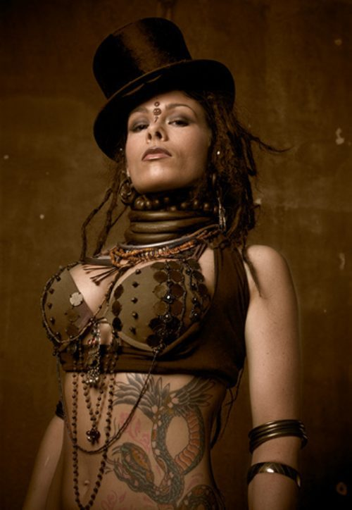 sexy-steampunk-girls-2