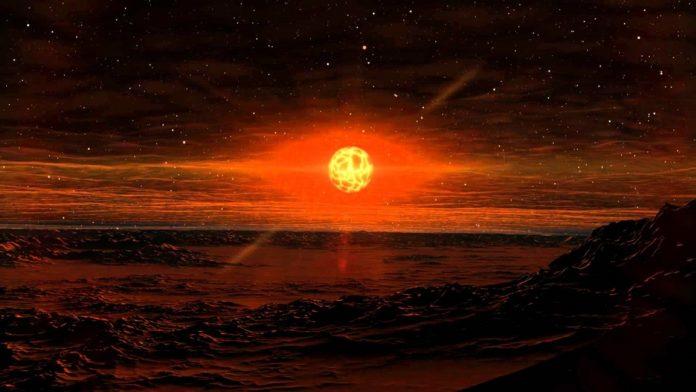 vzplane-na-nasi-obloze-druhe-slunce-696x392
