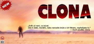 clonare-1