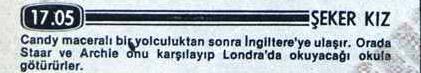 01.11.1980