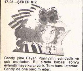 15.08.1981