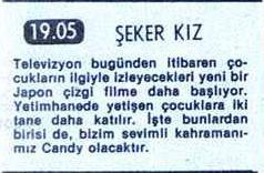 19.10.1979