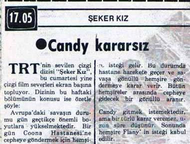 21.11.1981