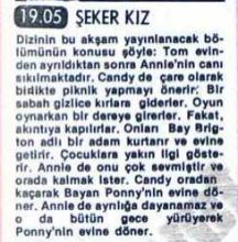 26.10.1979