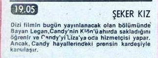30.11.1979