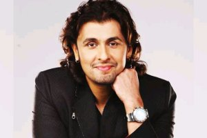 Sonu Nigam Upcoming Bollywood Movie Songs Music Release Date