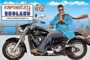 Kangana Ranaut Namastey England Movie 2015 With Akshay Release Date Cast Songs