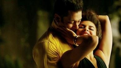 Salman Khan Kick Movie Sequel Release Date Salman Double Role Updates