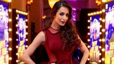 Malaika Arora Khan Replaced Karan Johar in Jhalak Dikhhla Jaa Reloaded Dancing Show