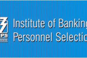 IBPS Clerks Recruitment Written Exam Date Notification 2015 Syllabus Online Apply Last Date