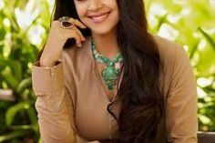 Jyothika Saravanan Tamil Actress Upcoming Movies List 2015-2016