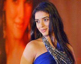 Asin Thottumkal Upcoming Movies 2017 List Tamil, Bollywood Release Date Cast