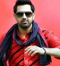 Gippy Grewal Upcoming Movies 2017 List Punjabi Bollywood