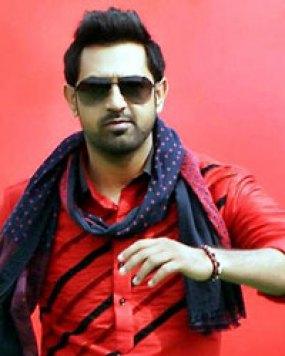Gippy Grewal Upcoming Movies 2015-2016 List Punjabi Bollywood