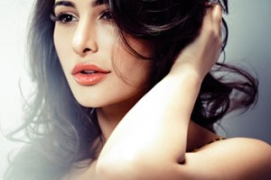 Nargis Fakhri Upcoming Movies List 2017