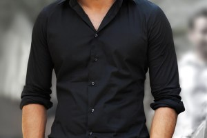 Prabhas Upcoming Movies List 2016 Release Date