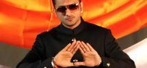 Yo Yo Honey Singh New Upcoming Movies 2015-2016 Name List Songs