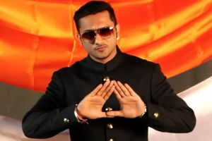 Yo Yo Honey Singh New Upcoming Movies 2015-2016 Name List Songs