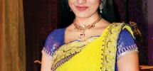 Deepika Singh Family Photos, Husband, Age, Biography
