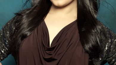 Sunidhi Chauhan Upcoming Songs Concert Show Project Events 2016, 2017