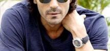 Arjun Rampal Family Pictures, Wife, Daughter Father, Mother...;