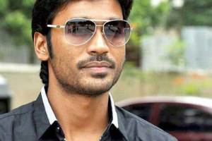 Dhanush Family Background, Father, Mother, Brother, Sister, Wife Photos
