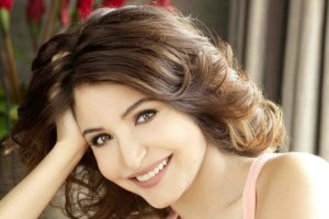 Anushka Sharma Net Worth 2017 In Rupees