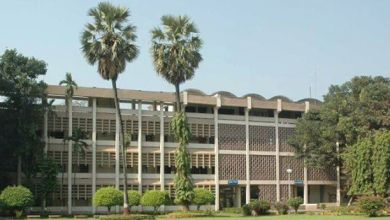 Best Engineering Colleges in Mumbai 2017