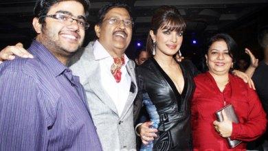 Priyanka Chopra Family Photo, Husband, Age, Brother