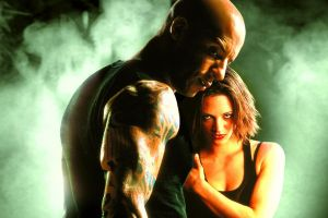 The Return of Xander Cage Releasing Date In India, Cast, Poster