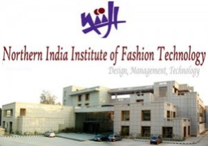 Top 10 Fashion Designing Colleges in India 2017 for Private, Govt, NIIFT
