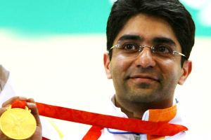 Abhinav Bindra Family Background, Father, Mother, Wife Name, Biography