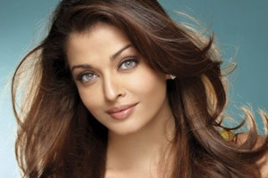 Aishwarya Rai Family Background, Husband, Daughter, Father and Mother Name