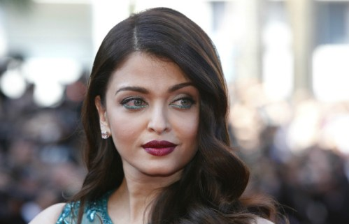 Aishwarya Rai Net Worth 2017 In Indian Rupees