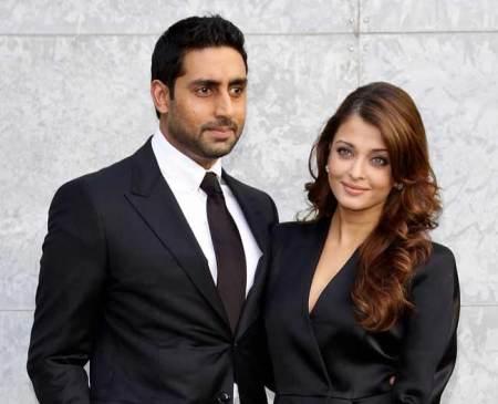Bollywood Actress Husband Photos Name List,1