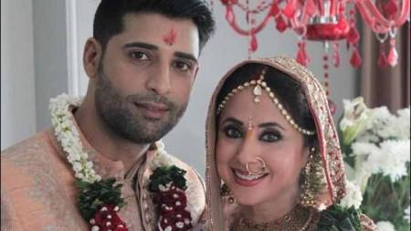 Bollywood Actress Husband Photos Name List,10