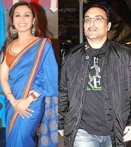 Bollywood Actress Husband Photos Name List,11