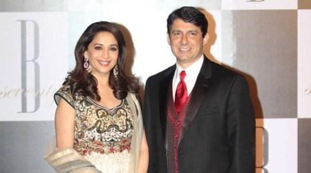 Bollywood Actress Husband Photos Name List,2