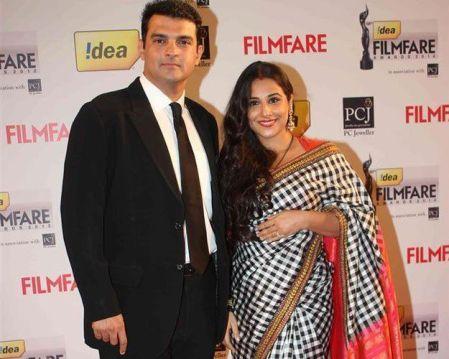 Bollywood Actress Husband Photos Name List,3