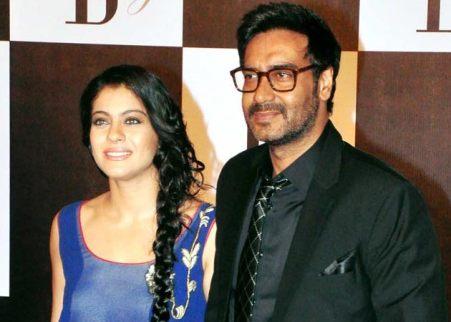 Bollywood Actress Husband Photos Name List,4