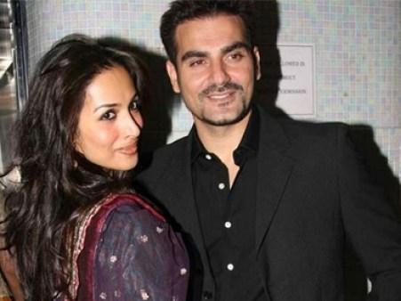 Bollywood Actress Husband Photos Name List,5