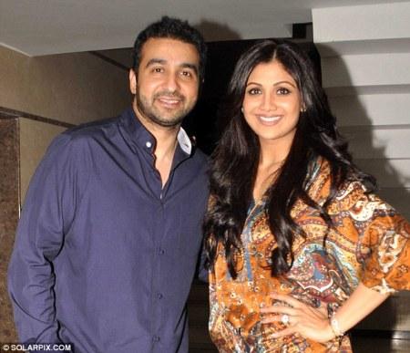 Bollywood Actress Husband Photos Name List,8