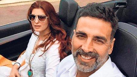 Bollywood Actress Husband Photos Name List,9