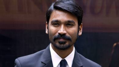 Dhanush Net Worth 2017 In Indian Rupees, Salary