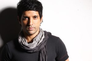 Farhan Akhtar Net Worth 2017 In Indian Rupees
