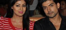 Gurmeet Choudhary Family, Wife, Age, Biography, Son Photos